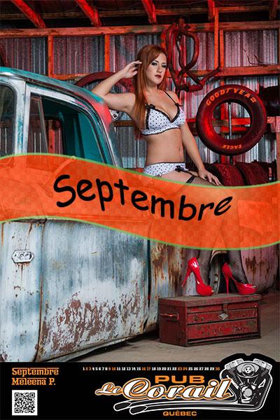 calendrier_pub_lecorail_septembre_2017